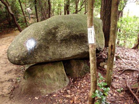 20110731-14かえる岩