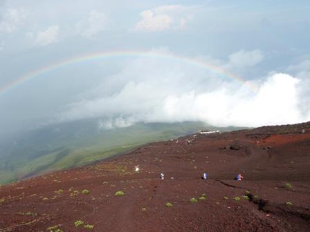 20110808-11虹2