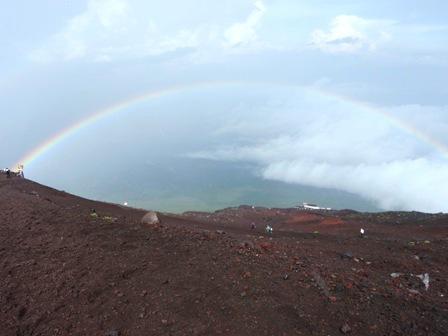 20110808-11虹
