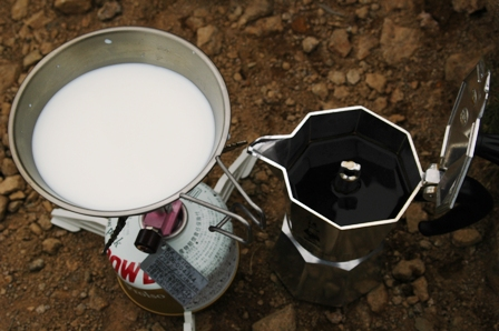 20110811-9山頂コーヒー