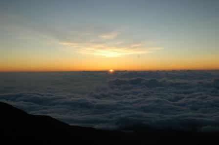 20110812-赤岳後来光2