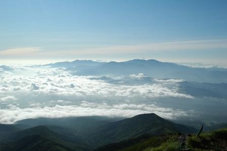 20110812-赤岳天望荘雲海