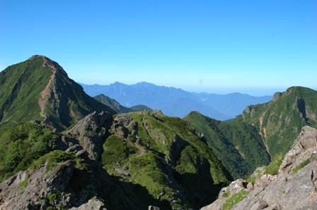20110812-3横岳付近6