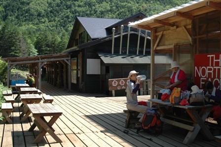 20110812-9赤岳鉱泉2