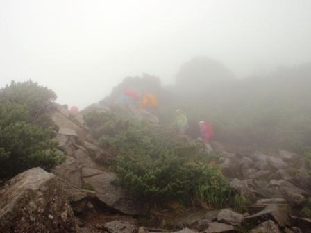 20110818-1 霧のザイテン