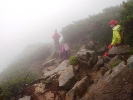 20110818-1 霧のザイテン2