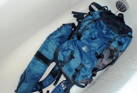 20100904 ザック洗濯