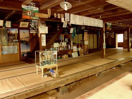 20110918-02最初の小屋.jpg