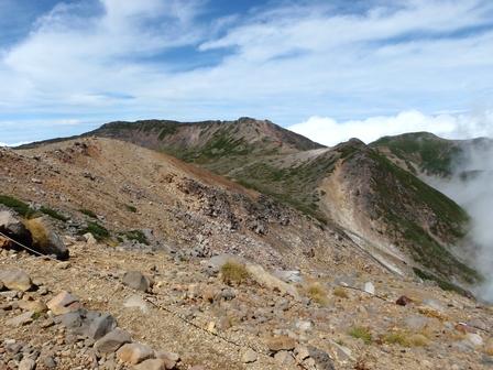 20110918-06稜線.jpg