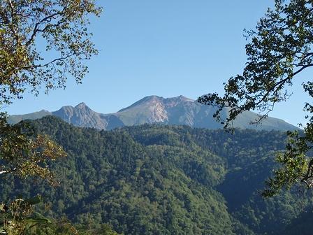 20110919-04御嶽山.jpg