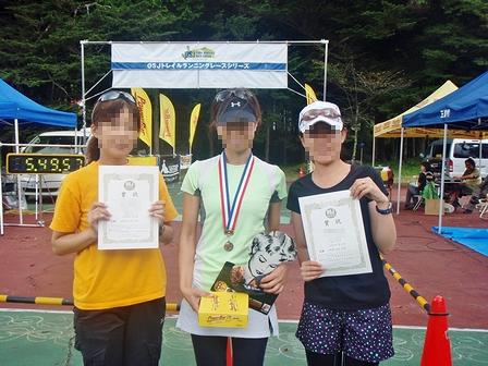 20110919-07賞状とメダル.jpg