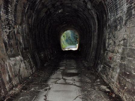 20110919-06トンネル.jpg