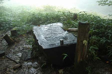 20110923-04水場.jpg