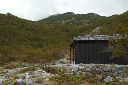 20110923_08避難小屋到着