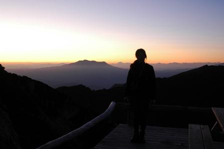 20110923_14御嶽山3と私
