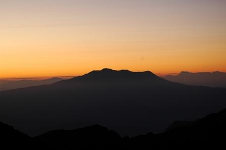 20110923_14御嶽山2