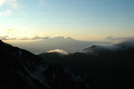 20110923_13御嶽山3