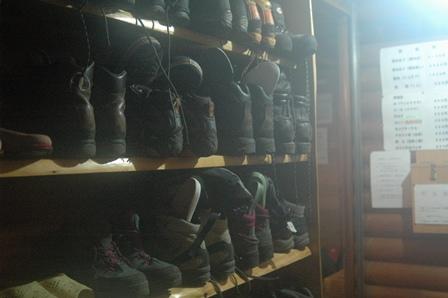 20110923_15靴