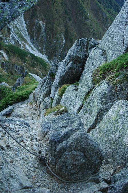 20110924_04岩下り