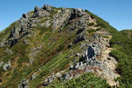 20110924_11岩のぼり