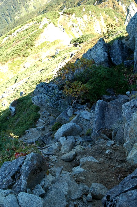 20110924_11岩下り