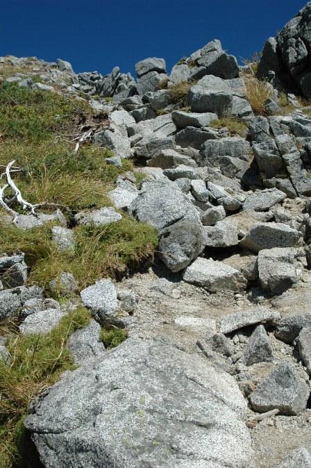 20110924_13岩登り