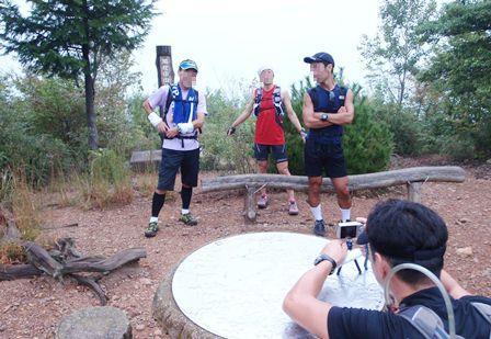20110930-07山頂集合写真