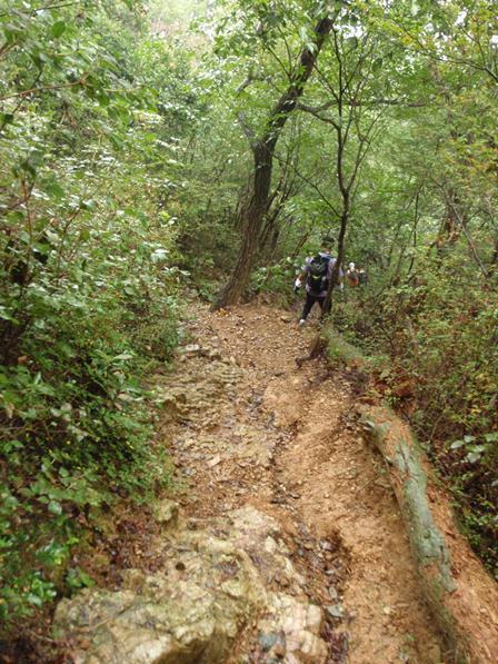20110930-26西山の急こう配