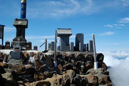 20111001-25山頂神社