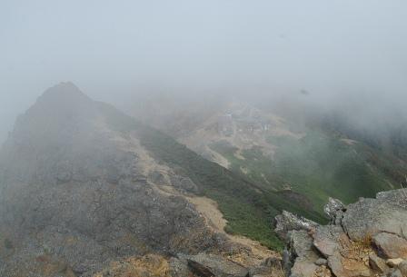 20111001-27天望荘