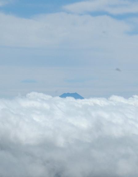 20111001-26ランチ3富士山