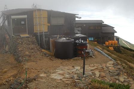 20111001-29天望荘