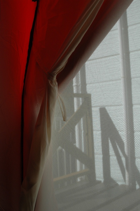 20111004-15ドア開閉