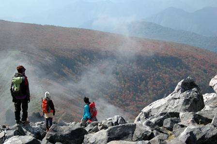 20111008-13山ボーイ山ガール