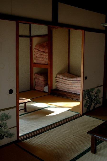 20111008-42煙草屋部屋