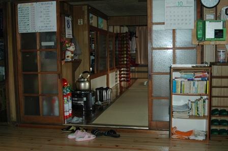 20111008-41煙草屋玄関2