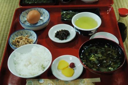 20111009-02朝食2
