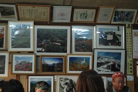 20111008-48賞状と写真