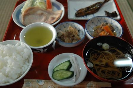 20111008-47夕飯2
