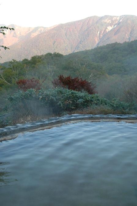 20111009-03露天風呂