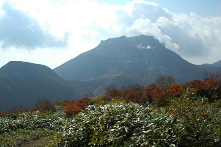 20111009-13隠居倉360度3