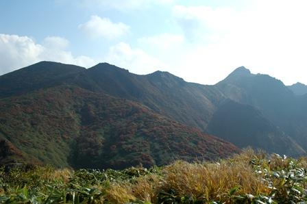 20111009-13隠居倉360度2
