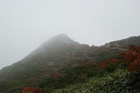 20111009-31かろうじて朝日岳