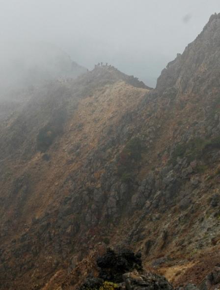 20111009-34岐路ナイフリッジアップ