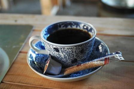 20111030-16コーヒー
