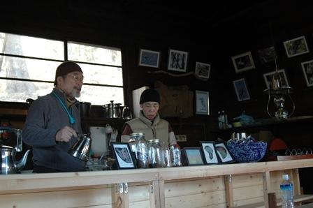 20111030-15コーヒー