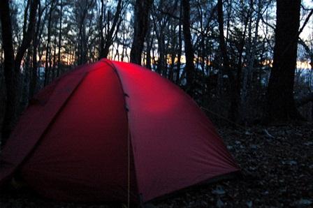 20111030-18テントの明かり