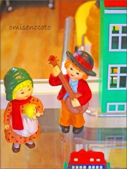 omise2_convert_20110812125206.jpg