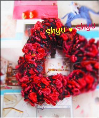 shyushyu_convert_20110827230229.jpg