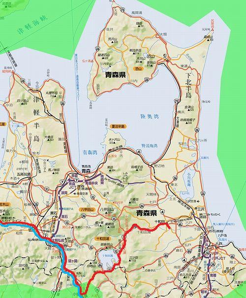 aomori-map_900 6日
